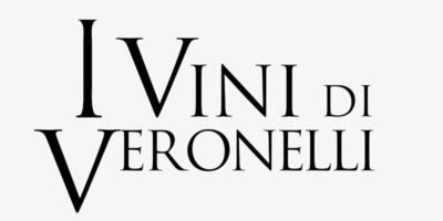 logo-veronelli