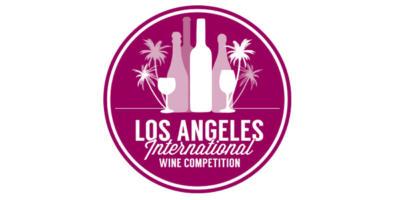 LA-international-wine-competition