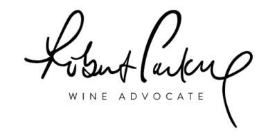 RP-wine-advocate